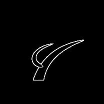 logo-selfdefence4all