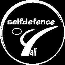 Selfdefence4all