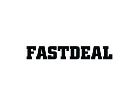 logo_fastdeal