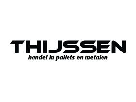logo_thijssen