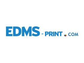 edms-print-com